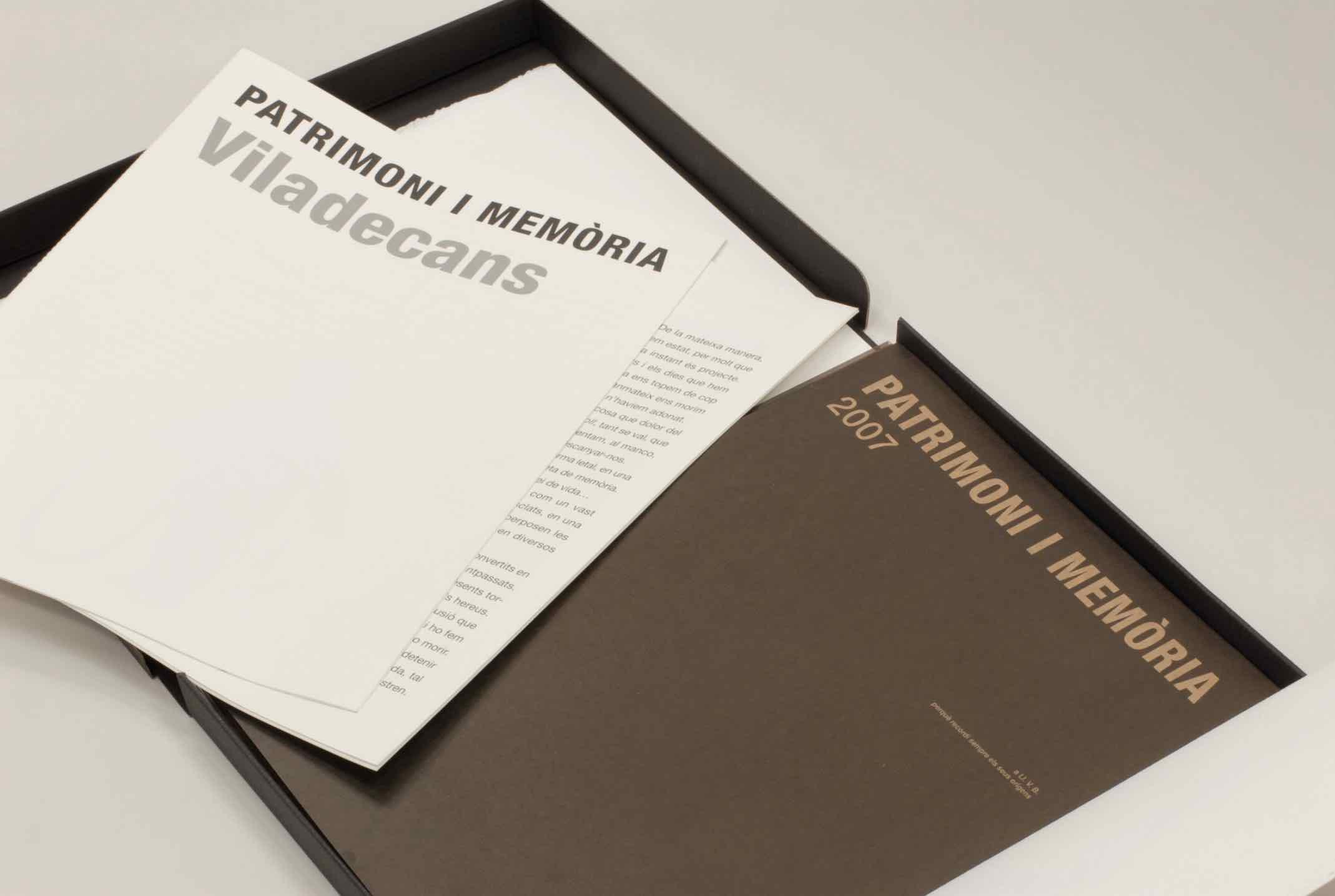 Production et impression de livres prestigieux 6