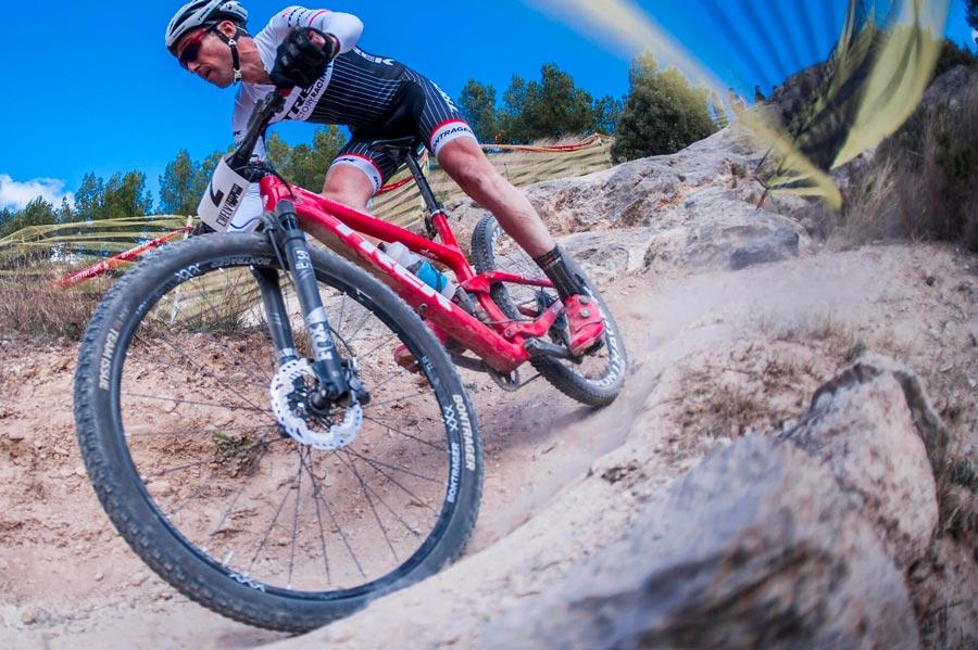 Photo du catalogue automatisé accessoires vélo