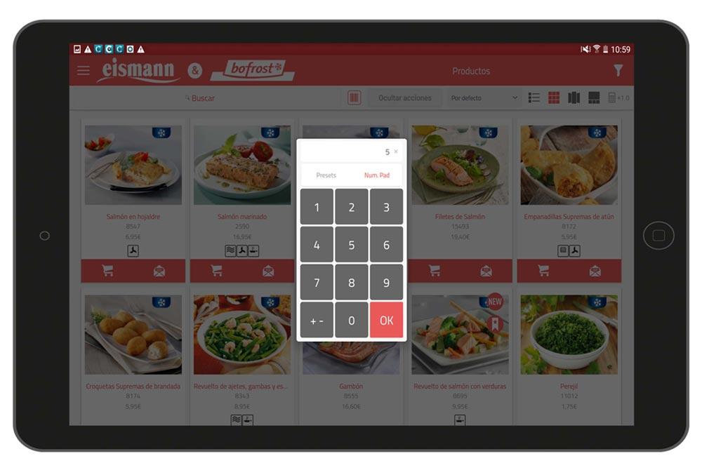 Catàleg interactiu i digital CeGe