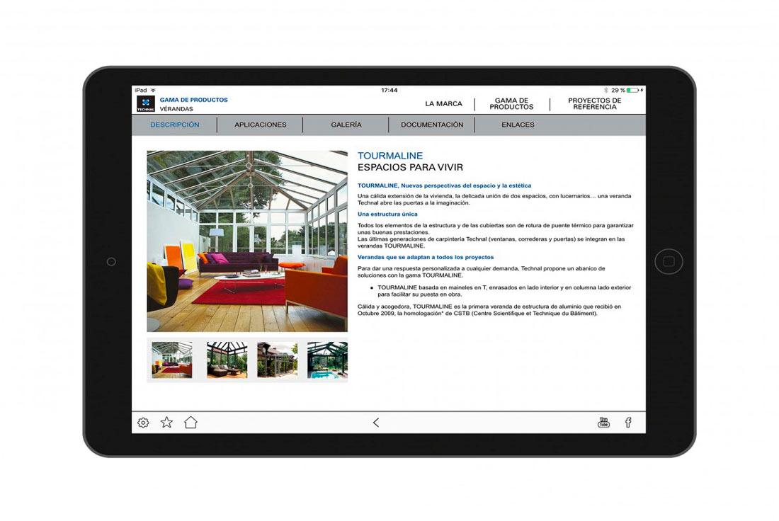 Exemple de catàleg multimèdia CeGe