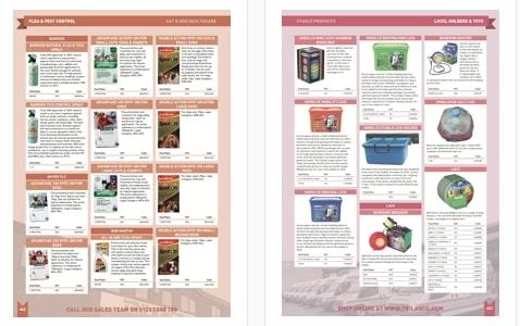 catalogo-productos-automatizado-2
