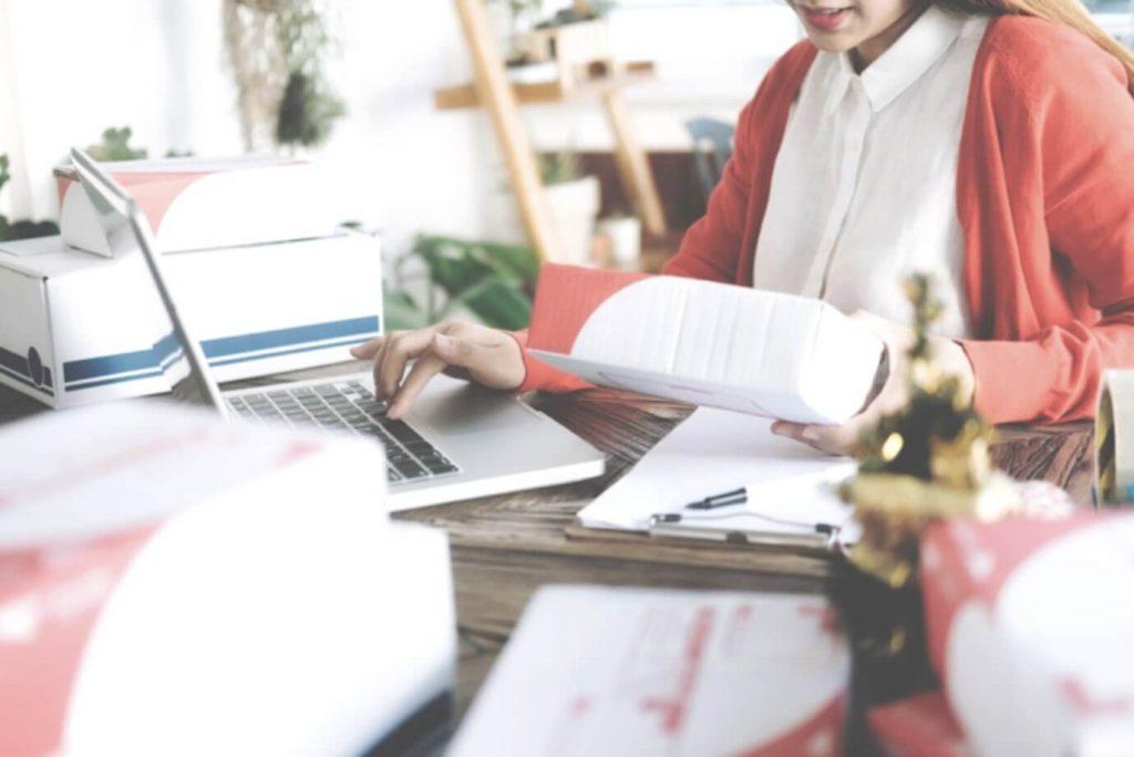 Experta en automatización de catálogos para PYMES