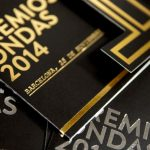 Processus de gestion des invitations Ondas 2014