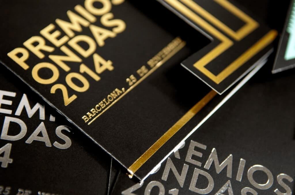 premios-ondas-2014