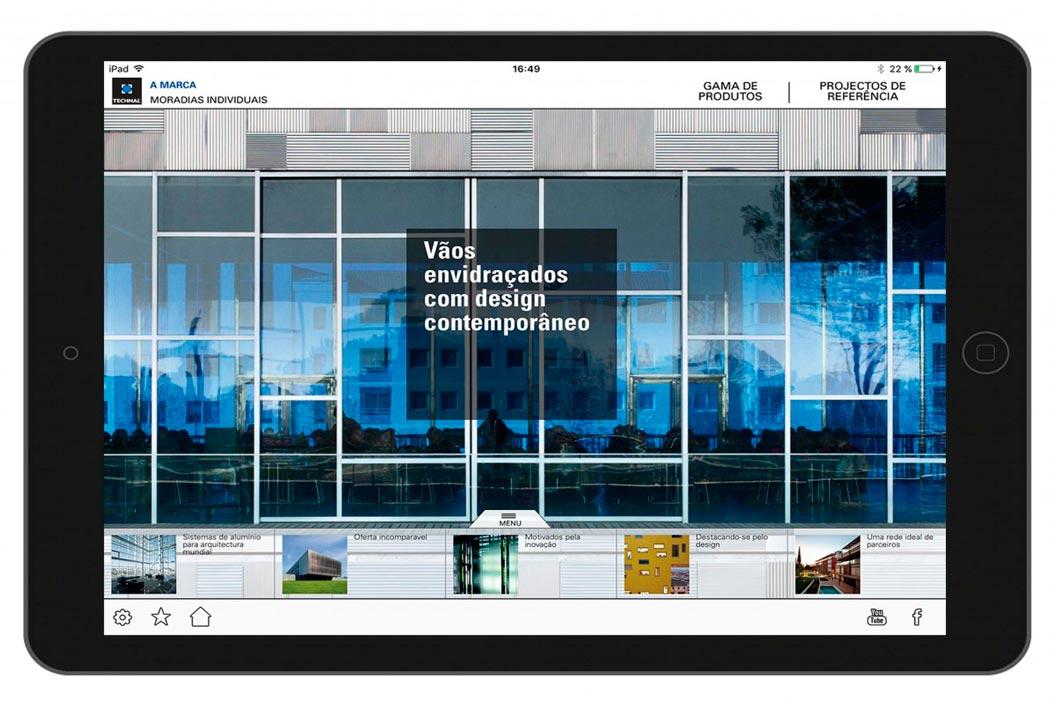 Mostra de catàleg multimèdia CeGe