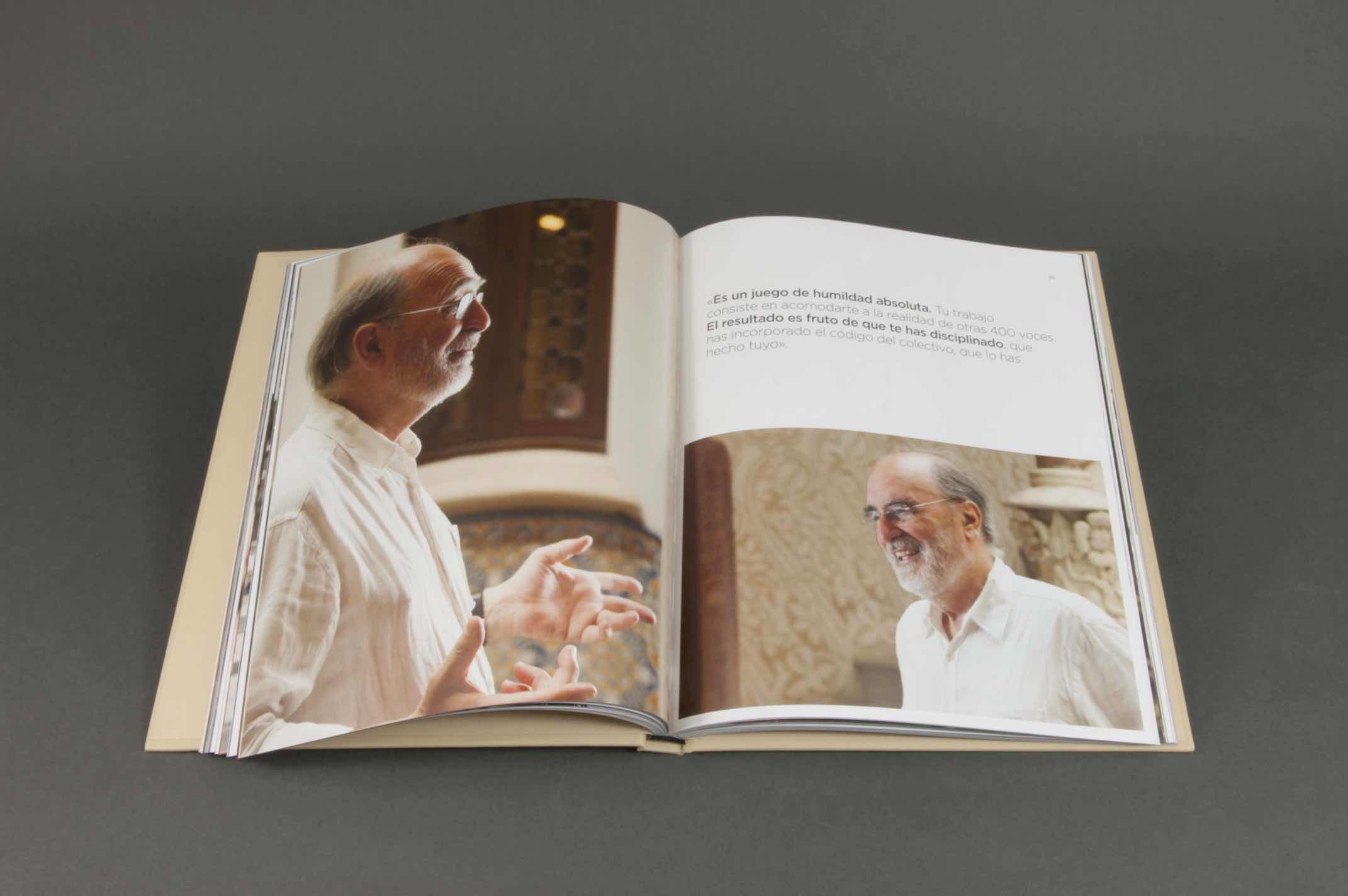 art book printing services