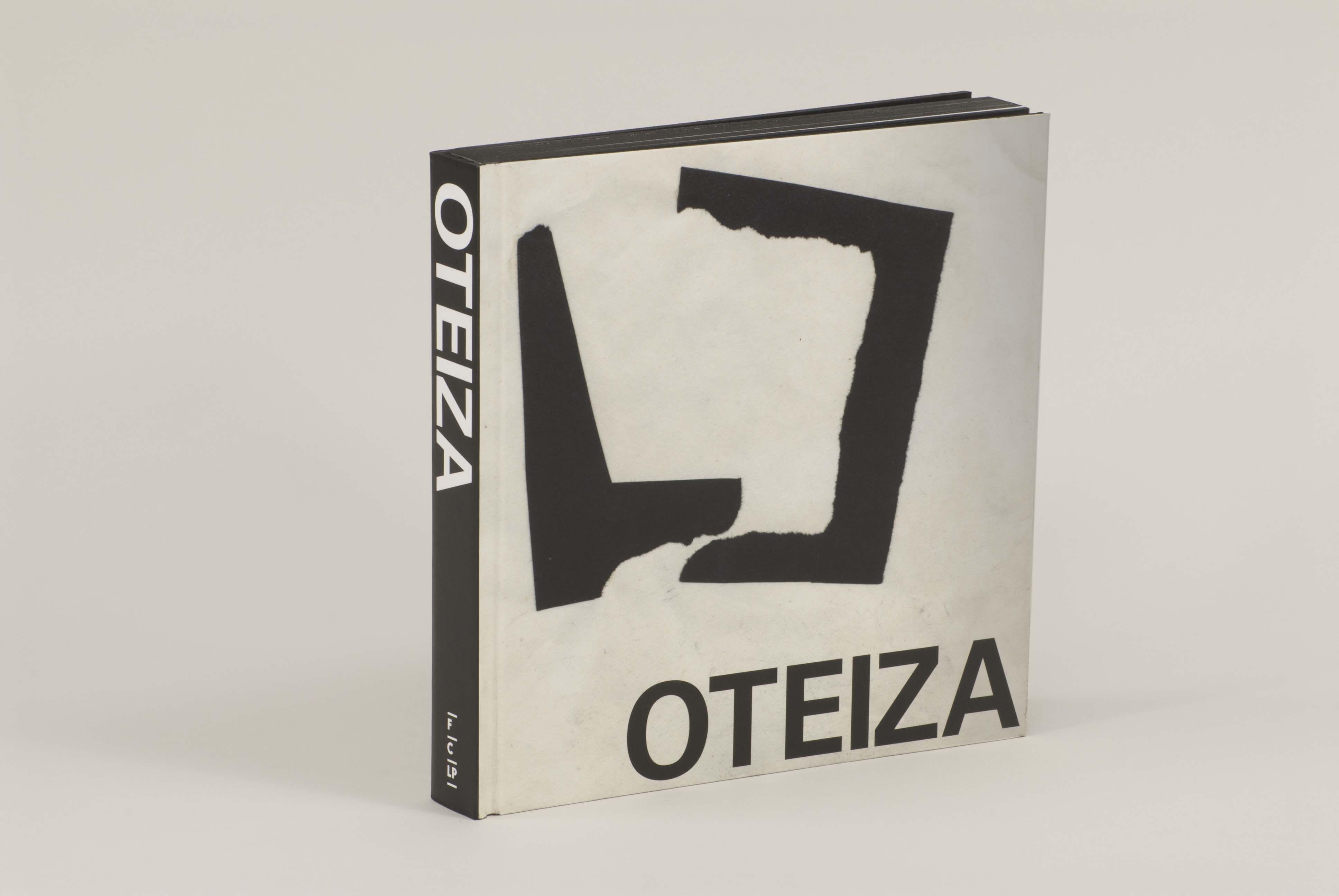 0525_Oteiza_Oteiza_desocupacio_1