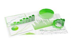 Rapport de responsabilité sociale d'entreprise