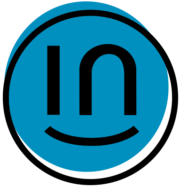 wink desing logo