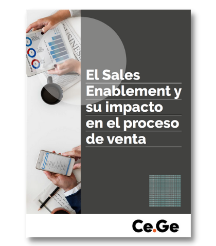 White-paper-sales-enablement