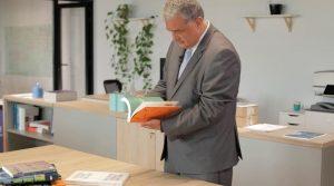 Especialista en impresión de calidad de libros de arte