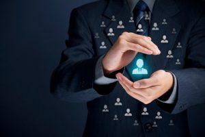 comunicación comercial orientada al cliente