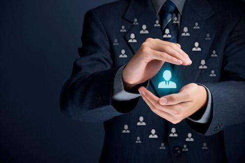 communication commerciale orientée vers le client